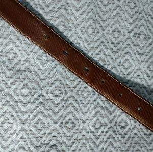 Gucci Accessories - Authentic Gucci Vintage Belt